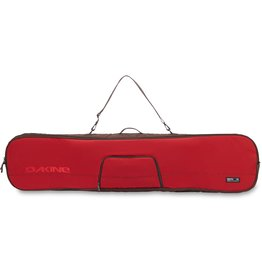 DAKINE DAKINE - FREESTYLE BAG - 157CM - RED