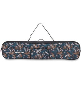 DAKINE DAKINE - FREESTYLE BAG - 157CM - FLORAL