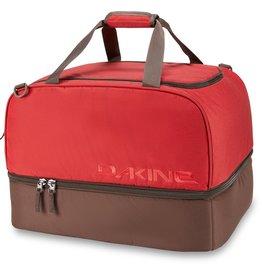 DAKINE DAKINE - DLX 70L BOOTLOCKER - RED