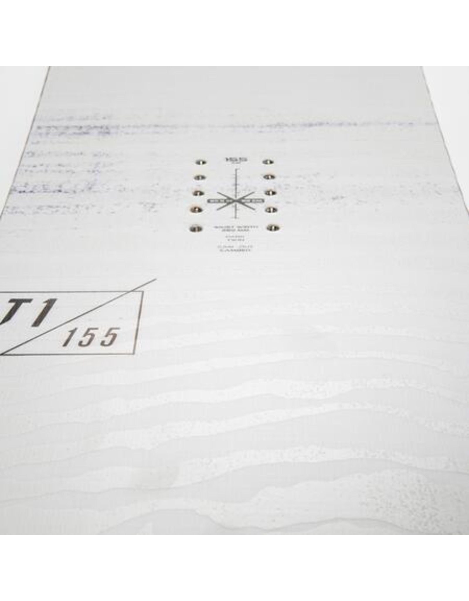 NITRO NITRO - T1 - 155 - 20/21