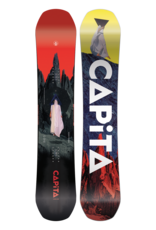 CAPITA CAPITA - D.O.A - 156