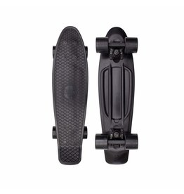PENNY - CLASSIC BLACKOUT COMP. - 22""