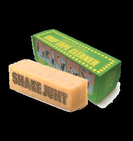 SHAKE JUNT SHAKE JUNT - GRIP CLEANER