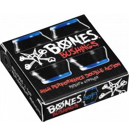 BONES BONES - BUSHINGS SOFT