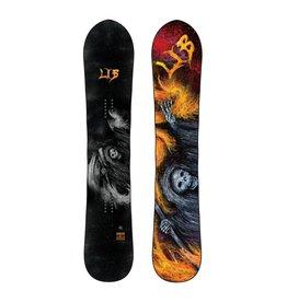 LIB TECH SNOWBOARDS LIBTECH - 20/21 SKUNKAPE 165