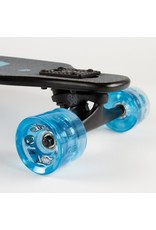 SECTOR 9 SECTOR 9 - BICO SHOOTS COMP. - 33.5 X 8.7