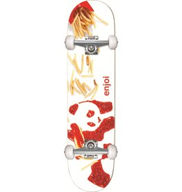 ENJOI ENJOI - FRIES YTH COMP. - 7