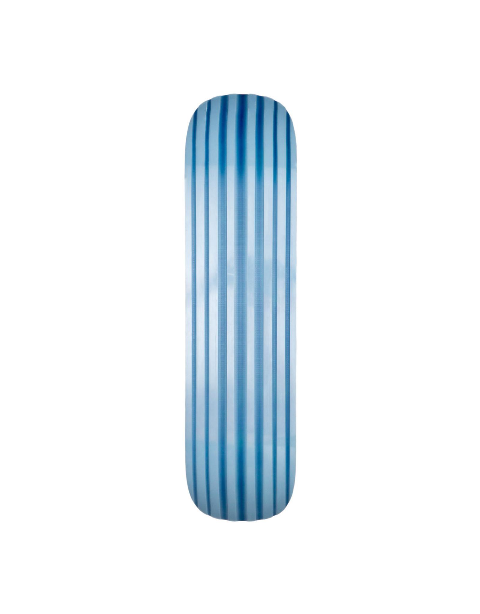 AMBITION AMBITION - TEAM SNOWSKATE - BLUE