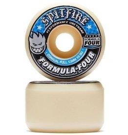 SPITFIRE SPITFIRE - F4 99D CONICAL FULL - 53 - BLUE PRINT