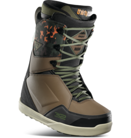 THIRTYTWO THIRTYTWO - LASHED BRADSHAW CAMO