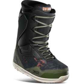 THIRTYTWO THIRTYTWO - TM 2 CAMO