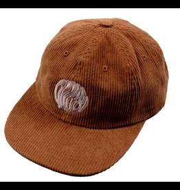QUASI QUASI - ORB HAT - DESERT