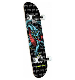 POWELL POWELL PERALTA - CAB DRAGON COMPLETE - 7.5