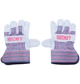 HOCKEY HOCKEY - WORK GLOVE