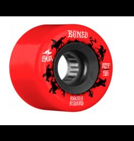 BONES BONES - ROUGH RIDER WRANGLER ATF - 56