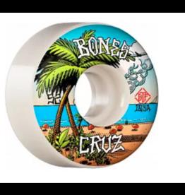 BONES BONES - CRUZ BUENA VIDA - V2 - 53 - 103A