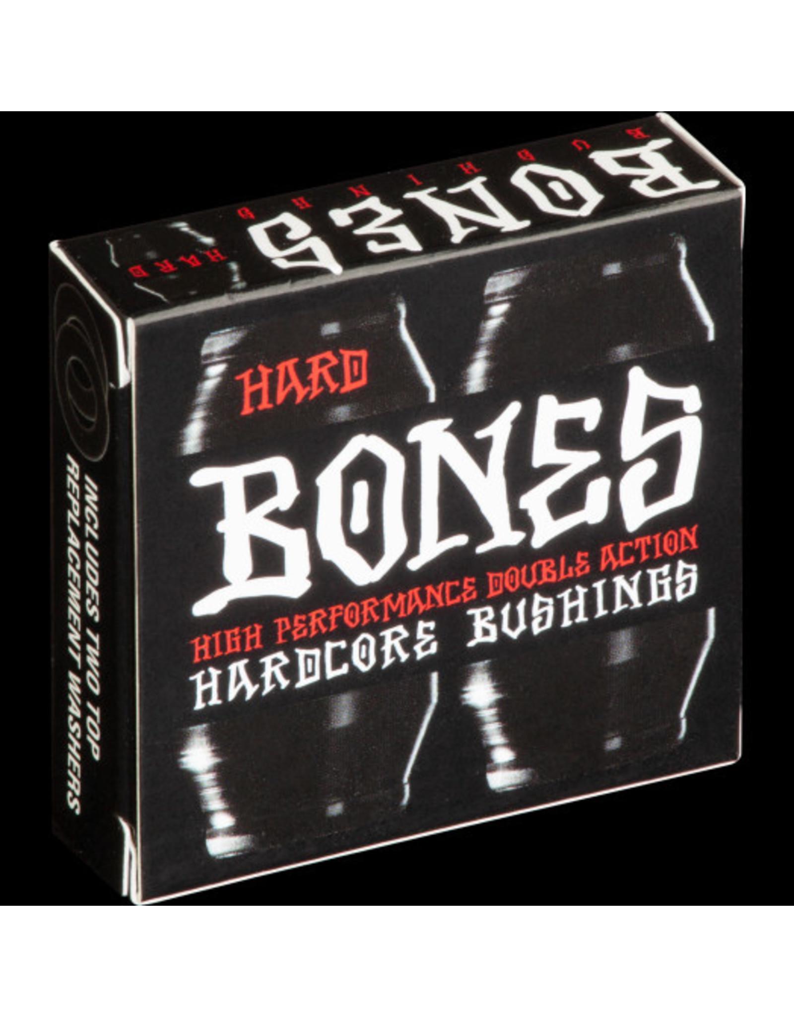 BONES BONES - BUSHINGS HARD