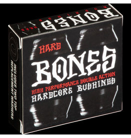 BONES BONES - BUSHINGS HARD