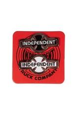 INDEPENDENT INDEPENDENT - O.G.B.C PIN SET
