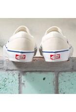 VANS VANS - SLIP-ON SKATE - OFF WHITE