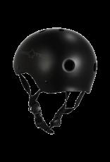 PRO-TEC PRO-TEC - CLASSIC CERTIFIED - MATTE BLACK -