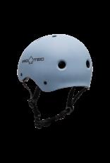 PRO-TEC PADS PRO-TEC - CLASSIC CERT. - CALVARY BLUE-