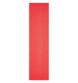 JESSUP JESSUP - GRIP SHEET - RED