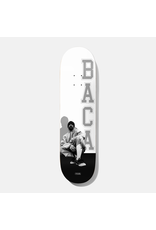 BAKER BAKER - SAMMY BACA OG 8.25