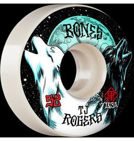 BONES BONES - ROGERS HOWL - V3 SLIM - 54 - 103A
