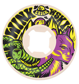 OJ WHEELS OJ WHEELS - WINKOWSKI MOUNTAIN TRIPLE - 53 - 99A