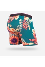 BN3TH BN3TH - CLASSIC BOXER WILDFLOWERS