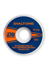 DIALTONE DIALTONE - ATLANTIC WHEEL - 56 - 99A