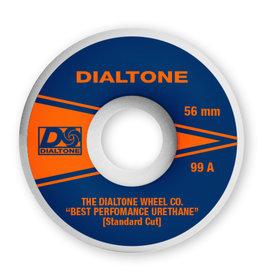 DIALTONE - ATLANTIC WHEEL - 56 - 99A