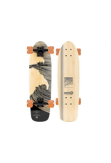 SECTOR 9 SECTOR 9 - COMBO BAMBINO COMPLETE - 26.5 X 7.5
