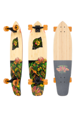 SECTOR 9 - EDEN FT. POINT COMPLETE- 34 X 8.75
