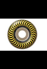SPITFIRE WHEELS SPITFIRE - CLASSICS F4 - 55 - 99D