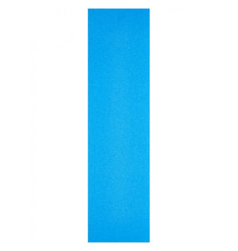 JESSUP JESSUP - GRIP SHEETS