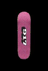 917 SKATEBOARD DECKS 917 - SPRINKLE DECK 8.5