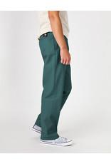 DICKIES SKATE PANTS DICKIES - SLIM STRAIGHT - LINCOLN GREEN