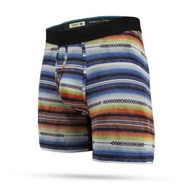 STANCE SOCKS STANCE - PEARLY GATES - MULTI