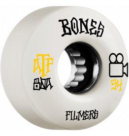 BONES BONES - FILMER ATF - 54 - 80A