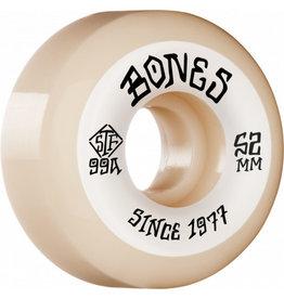 BONES BONES - HERITAGE ROOTS - 52 - 99A - V5