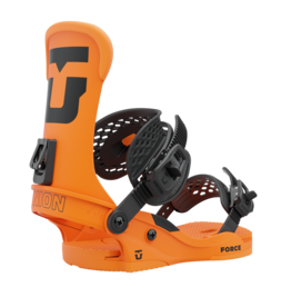 UNION BINDINGS UNION - FORCE (22) - ORNG -