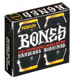 BONES BONES - BUSHINGS MEDIUM