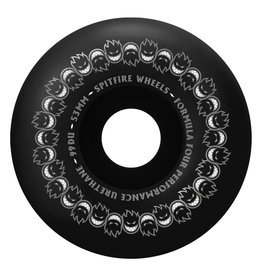 SPITFIRE WHEELS SPITFIRE - F4 REPEATERS - 53 - 99D