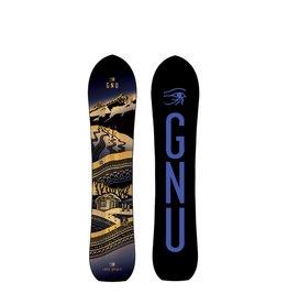 GNU SNOWBOARDS GNU - FREE SPIRIT - 143 - 21/22