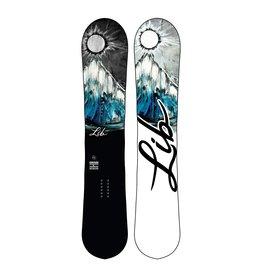 LIB TECH SNOWBOARDS LIBTECH - CORTADO - 142 - 21/22
