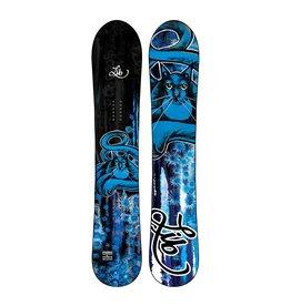 LIB TECH SNOWBOARDS LIBTECH - DYNAMISS - 145 - 21/22