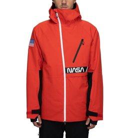 686 OUTERWEAR 686 - GLCR NASA HYDRA THERM. - SOLAR -