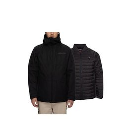 686 OUTERWEAR 686 - SMARTY 3-IN-1 FORM -